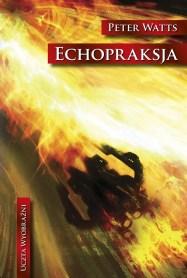 Echopraksja-_bn42069