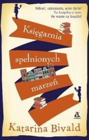 katarina-bivald-ksiegarnia-spelnionych-marzen-lasarna-i-broken-wheel-rekommenderar-cover-okladka