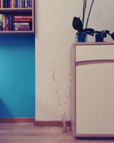 mieszkanie2