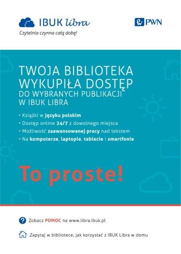 na_www-plakat-mini