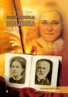 https://i0.wp.com/ksiegarniamaryja.pl/images/k/korespondencja_rodzinna_1863_1885.jpg?resize=141%2C200