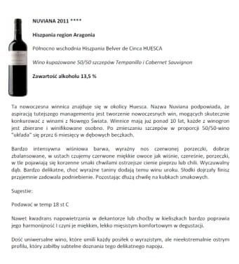 wina-dla-ecomarina