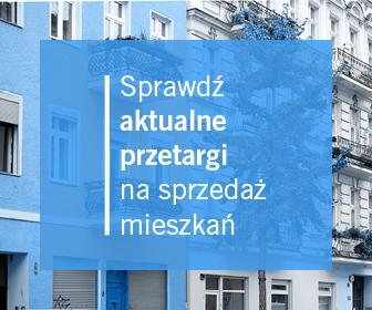 ListaPrzetargow.pl - baza aktualnych przetargów i licytacji komorniczych mieszkań.