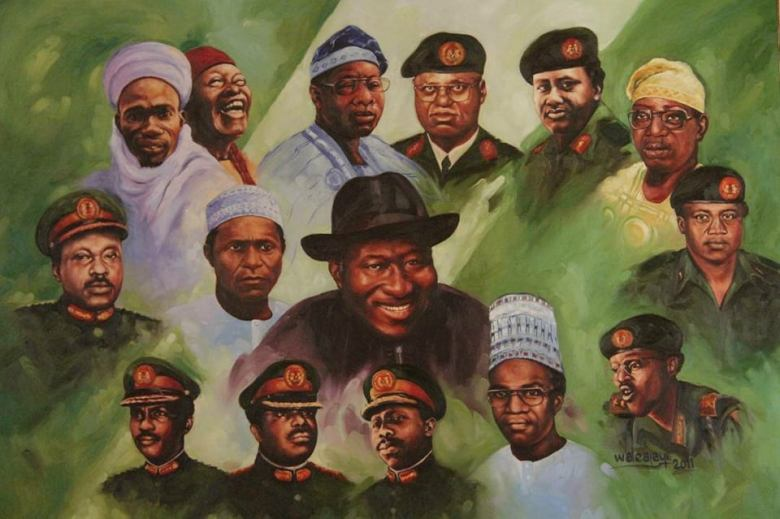 Challenges of Peaceful Co-existence in Nigeria and the Way