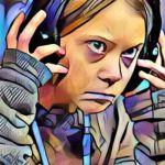 Greta: La niñata mediática