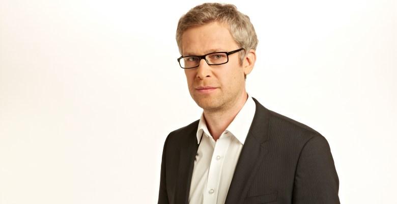 Pawel Gorecki