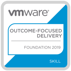outcome-focused-delivery-foundation-2019