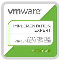 vmware-certified-implementation-expert-data-center-virtualization-2019
