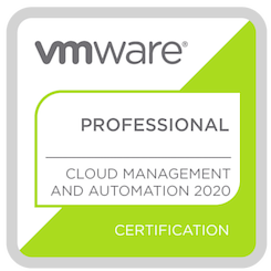vmware-certified-professional-cloud-management-and-automation-2020