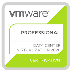 vmware-certified-professional-data-center-virtualization-2020