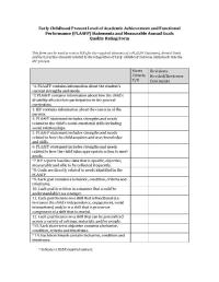 Resources, Checklists, and Forms