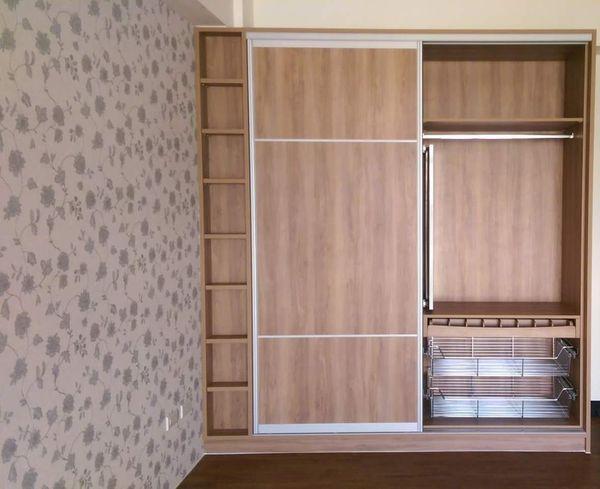 系統櫥櫃 – 寬晴生活 ╳ 宅修特工