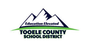 2 days ago· petito was reported missing on sept. Tooele County School District