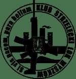 Klub Strzelecki LOK Myszków