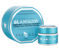 Glam Glow Thirsty Mud