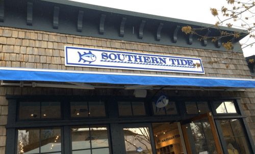 Southern Tide Store