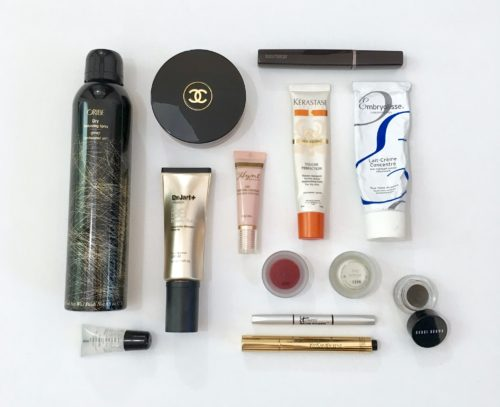 13 Lucky Products
