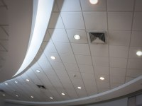 Ceiling Maintenance  My MARKeting Journey
