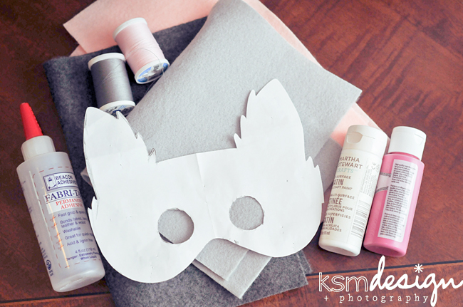 KSMdesign-animalmasks_001