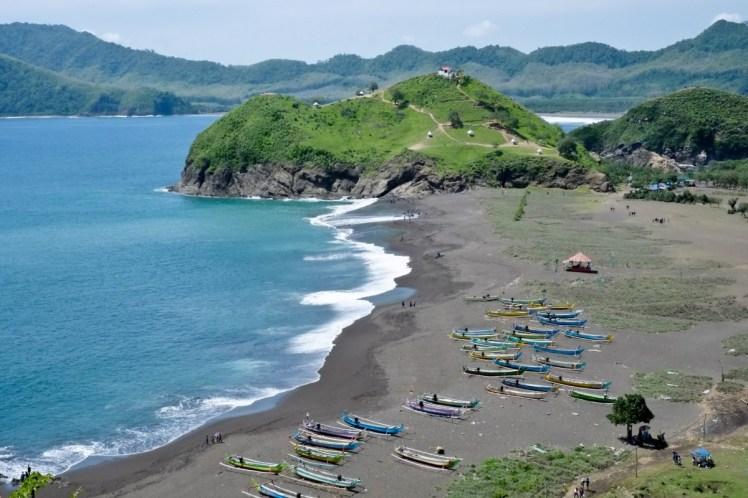 10 Rekomendasi Tempat Wisata Di Jember Paket Wisata Malang