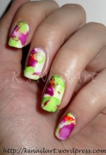 neon-splatter-nails