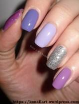 Purple Skittles