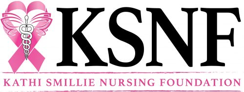 Kathi Smillie Nursing Foundation
