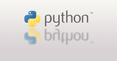 Python Tutorial by KSoftLabs.com