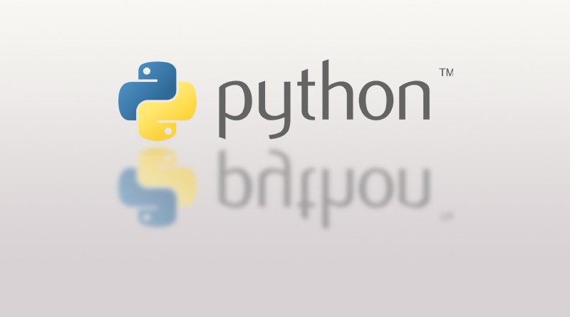 Python Tutorial by KSoftLabs.com