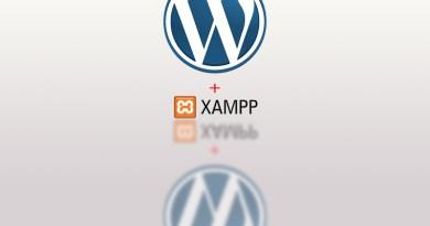 Wordpress tutorial by KSoftLabs.com