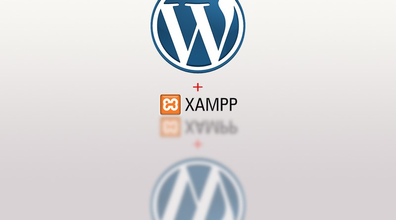 Wordpress tutorial by KSoftLabs.com