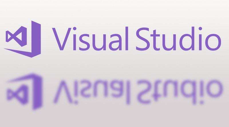 Visual Srudio