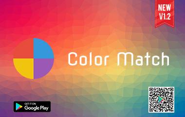 Color Match Thumbnail
