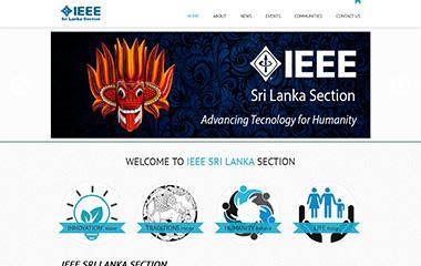 IEEE.lk-Thumbnail