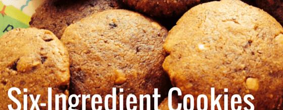 easy baking, fast baking, vegan baking