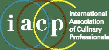 iacp-logo-white