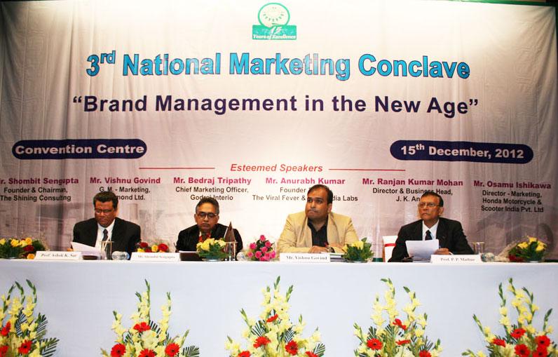 3rd-national-marketing-conclave-ksom-stage