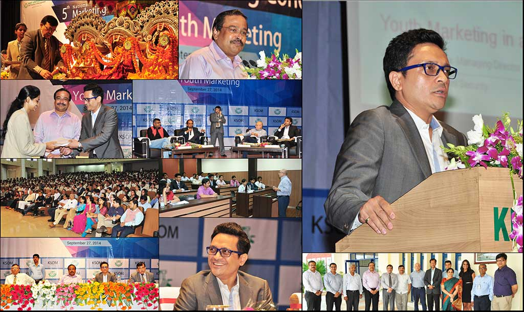 5th-Marketing-conclave-all-guest