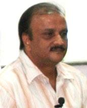 Seminar-SidhantDas