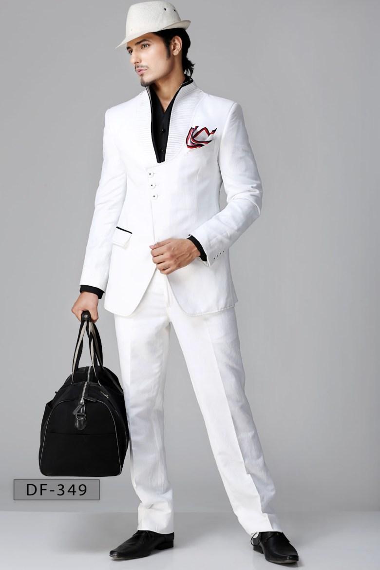 Designers Mens Suits  ksons designer wear