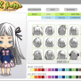 Anime Dress Up Games Top 7 Free Dress Up Games To Play Now