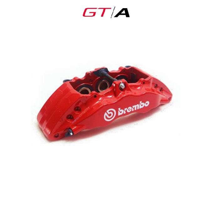 GT/M-2