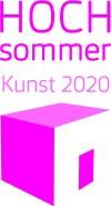hochsommer-logo