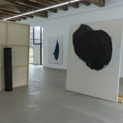 exhibition-13