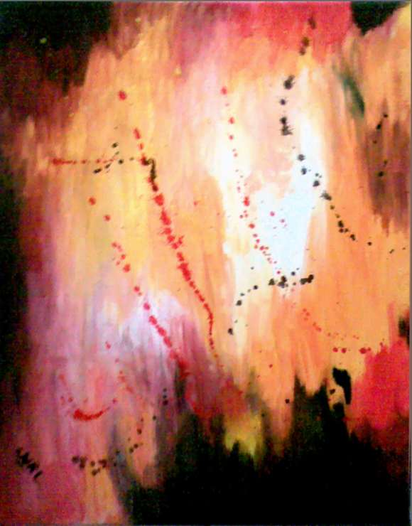 Aliran Lukisan Yang Mengambil Objek Keindahan Alam Adalah � : aliran, lukisan, mengambil, objek, keindahan, adalah, Aliran, Lukisan, Mengambil, Objek, Keindahan, Adalah, Mudah