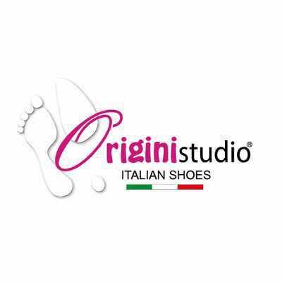 Origini Studio