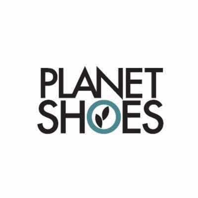 Planet Shoes