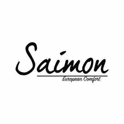 Saimon