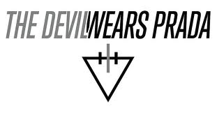 "The Devil Wears Prada ""Zombie EP"" Album Review"