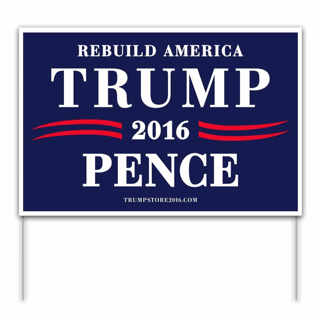 trumppence_yardsign_navy_1024x1024
